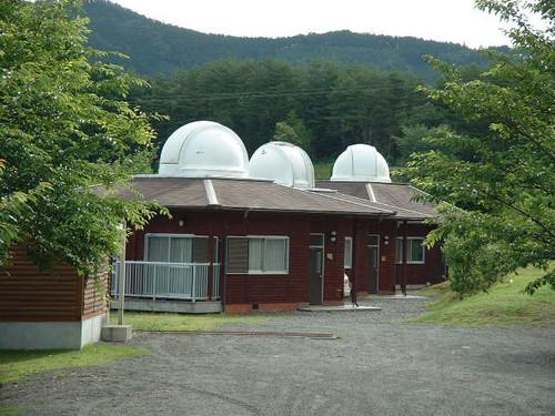 Otohosi1